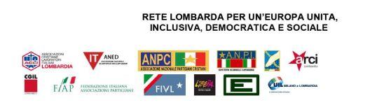 rete lombarda associazioni logo.JPG