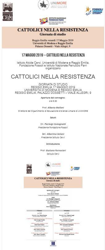cattolici nella resistenza.JPG