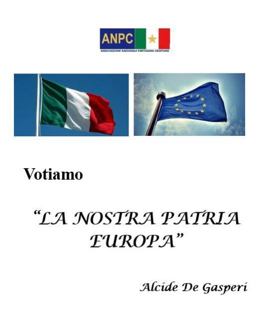 Votiamo Europa.JPG