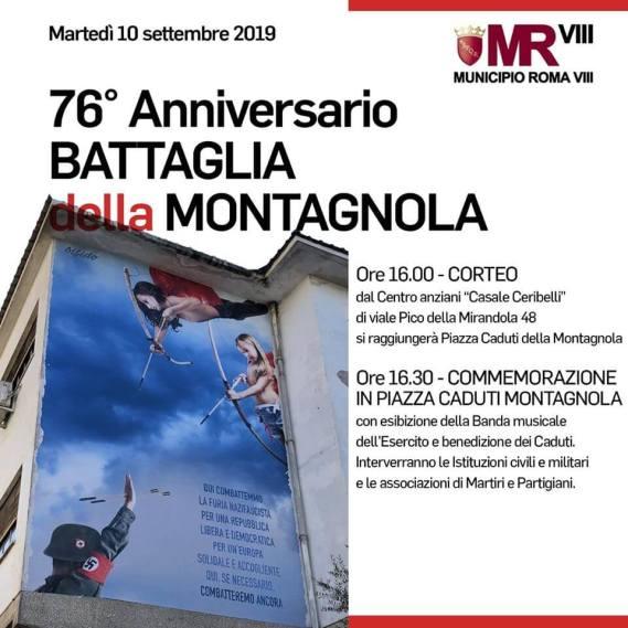battaglia Montagnola.jpg
