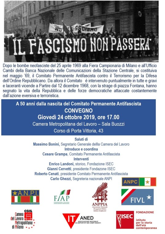 comitato antifascista ottobre 2019.jpg