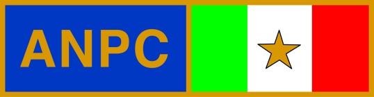 Logo _ANPC_