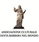 S.Barbara nel mondo logo.png