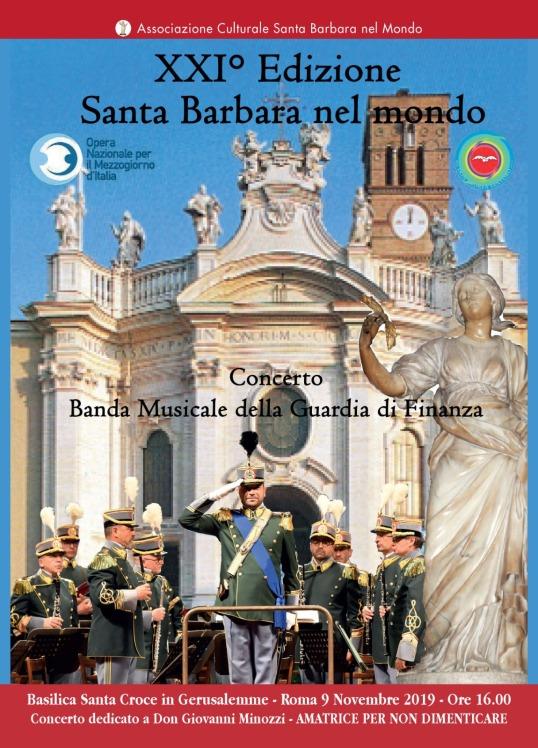 Concerto x Amatrice-2019-11-07-06-46-55.jpg