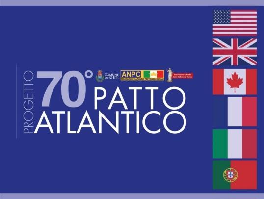 convegno_la_pace_dalla_firma_del_patto_atlatntico_ad_oggi.jpeg