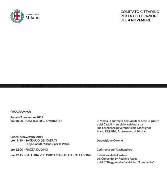Programma milano 4 novembre.JPG