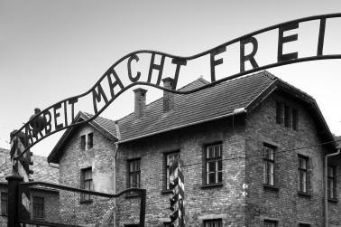 Foto 1 campo concentramento.jpg