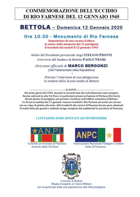 Rio Farnese 2020 volantino.JPG