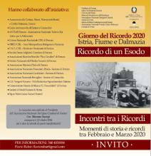 gdr Ferrara 2020 primo