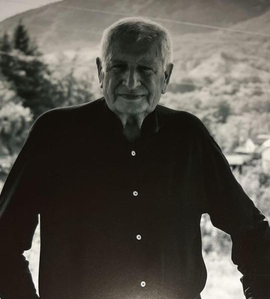 Renzo Novara