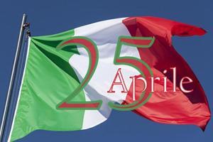 25-aprile-festa-liberazione-L