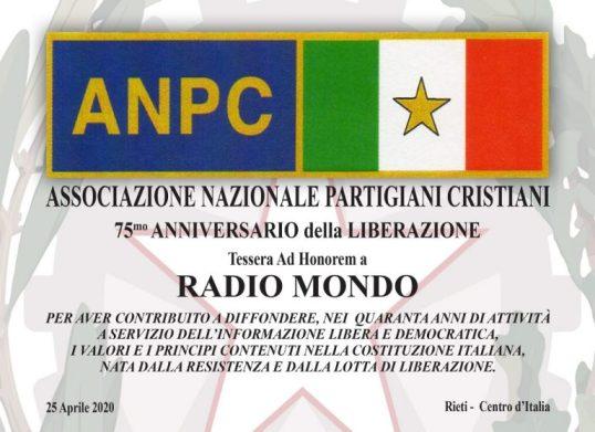 ANPC_targa_radiomondo-768x559