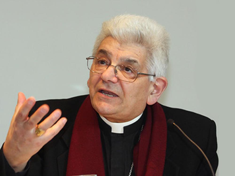 monsignor_lorenzo_chiarinelli_2